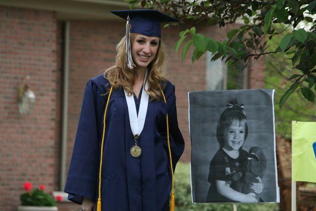 Graduation 09 006