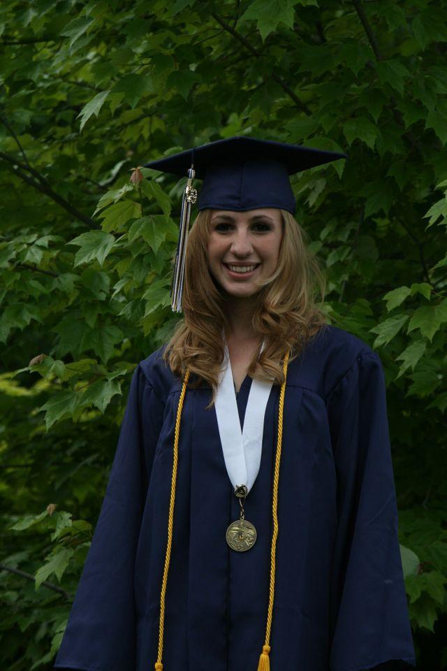 Graduation 09 015